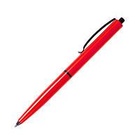 """Ручка пластиковая ТМ """"Bergamo"""", цвета в ассортименте, фото 1"""