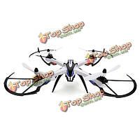 Квадрокоптер Tarantula Yizhan X6 новая версия без камеры