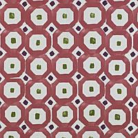 Ткань для штор Sayan Prestigious Textiles