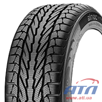 155/65R14 75T ACELERE WINTER