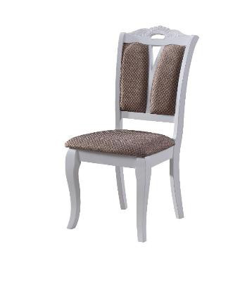 Стул Мира ТК брас (Domini TM) - АБВ мебель в Днепре