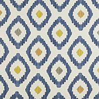 Ткань для штор Mira Prestigious Textiles