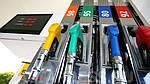 Який бензин використовувати для бензопил та тримерів?....