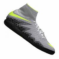 Футзальная обувь Nike Hypervenom