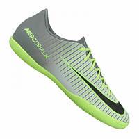 Футзальная обувь Nike Mercurial