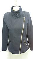 Стильное женское пальто Хмельницкий