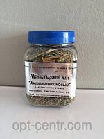 """Монастырский Чай  """"От Курения"""""""