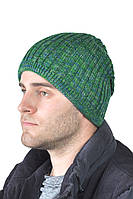 Зимняя мужская шапка ShaDo №3