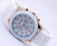 Женские часы Женева (Geneva)