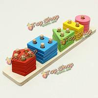 5 столбец прямоугольной формы онлайн головоломки игрушки образования