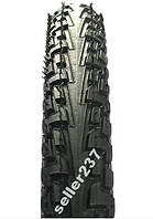 "Покрышка Continental TourRide 26""x1.75 Black"