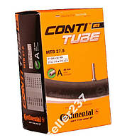 """Камера велосипедная Continental MTB 27.5"""""""
