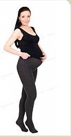 Колготки для беременных с меланжевым эффектом, 250 Den Мамин Дом арт.650