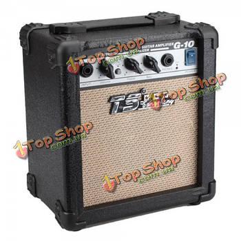 Гитарный усилитель GT-10w
