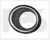 Рамка фары противотуманной на Nissan Note,Ниссан Ноут 06-09