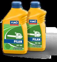 Масло YUKO PILAN (ISO 100) 1л