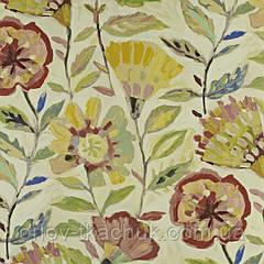 Ткань для штор Fandango Prestigious Textiles