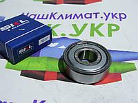 Подшипник для стиральной машины SKL 6201 ZZ BRG012UN