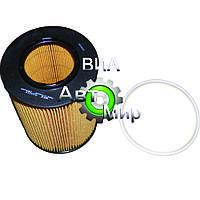 Фильтр масляный 92091E/OE676 (пр-во WIX-Filtron) 92091E