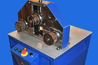 Гибочный станок НК-2 (трубогиб) от производителя