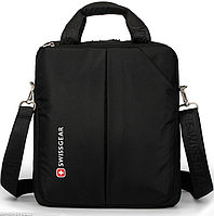 Стильная сумка для ноутбука SwissGear SA1108, фото 1