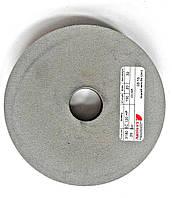ПП 150Х10Х32 54C  SC 120 HP Artifex