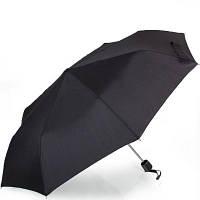 Зонт мужской механический  DOPPLER (ДОППЛЕР) DOP726467-2