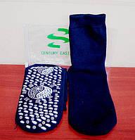 Носки с биофотонами (Инь-Янь)  Вековой Восток