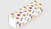 """Коробка """"Macaron"""" М0052-о7"""