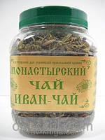 """Чай монастырский """"Иван-чай"""""""