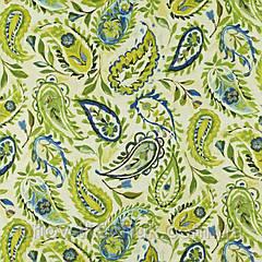 Ткань для штор Calypso Prestigious Textiles
