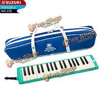 Suzuki Alto 37 ключ профессиональный мелодика MX-37d с сумочку