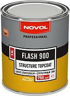 FLASH 900 - СТРУКТУРНЫЙ ЛАК 0.75 л