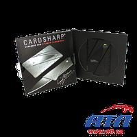 Нож-кредитка CARDSHARP (412794)