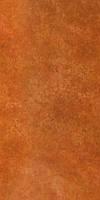 Плитка напольная Bergamo K