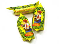 Шоколадные конфеты Красная шапочка фабрика Красный Октябрь