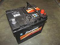 Аккумулятор 60Ah-12v Energizer Plus (232х173х225), R,EN510