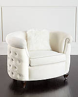 Кресло Кетрин