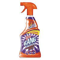 Чистящее средство для ванной комнаты Cillit Bang 750мл.
