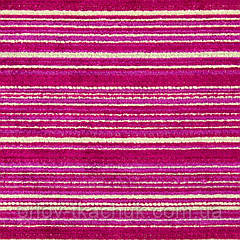 Ткань портьерно-обивочная Enzo Prestigious Textiles