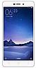 Xiaomi Redmi 3X 2/32 Silver 3 мес.