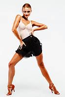 Шорты женские / Shorts