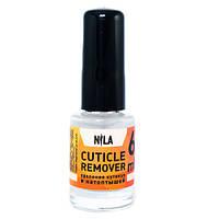 Cuticle remover Nila 6 мл