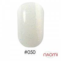 0fc780522dce Лак для ногтей черный с блестками, цена 49 грн., купить в Виннице ...