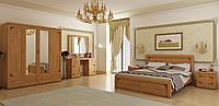 """Спальня """"Rich-Art"""" Лацио"""