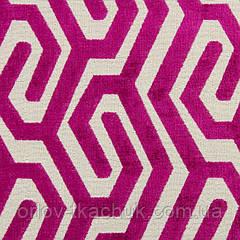 Ткань портьерно-обивочная Maddox Prestigious Textiles