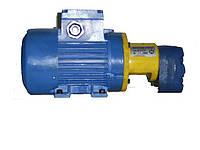 Насосные агрегаты БГ11-1 насос БГ 11-1