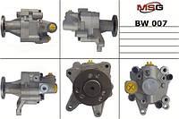 Насос ГУР  BMW 5 (E39) 96-03, BMW 5 Touring (E39) 97-04, BMW 7 (E38) 94-01, BMW X5 (E53)