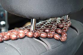 Деревянные накидки НД 22, фото 3