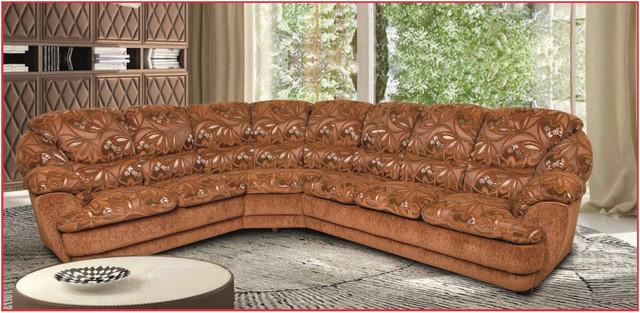 Обивочный материал для рубрики Мягкая мебель Веста